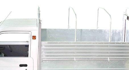 suzuki carry truck ket cau thung